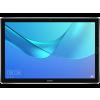 Huawei MediaPad M5 10.8 LTE 64GB