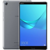 Huawei MediaPad M5 8.4 LTE 32GB