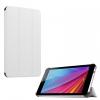 Huawei Mediapad T1 7.0, mappa tok, Trifold, fehér