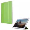 Huawei Mediapad T3 10.0, mappa tok, Trifold, zöld