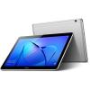 Huawei MediaPad T3 10 Wi-Fi 32GB