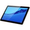 Huawei MediaPad T5 10 Wi-Fi 16GB