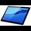 Huawei MediaPad T5 10 Wi-Fi 64GB