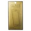 Huawei Nova Plus üvegfólia, ütésálló kijelző védőfólia törlőkendővel (0,3mm vékony, 9H)*