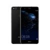 Huawei P10 Lite Dual 64GB