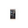 Huawei P10 lite prémium védőüveg, kijelzővédő fólia üvegből, karcálló edzett üveg, tempered glass, üvegfólia