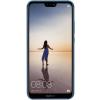 Huawei P20 Lite 128GB
