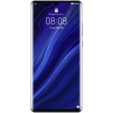 Huawei P30 Pro 128GB mobiltelefon