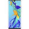 Huawei P30 Pro New Edition 256GB