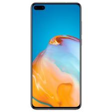 Huawei P40 5G 128GB mobiltelefon