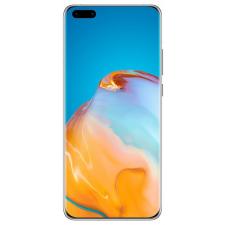 Huawei P40 Pro 5G 256GB mobiltelefon