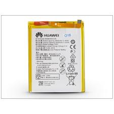Huawei P9 gyári akkumulátor - Li-polymer 3000 mAh - HB366481ECW (ECO csomagolás) tablet tok