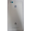 Huawei P9 Lite akkufedél fehér*