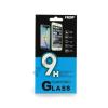 Huawei P9 Lite ütésálló üvegfólia