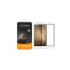 Huawei P9 TELJES képernyős fehér prémium védőüveg, kijelzővédő fólia üvegből, tempered glass, üvegfólia