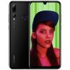 Huawei P Smart+ 2019 64GB