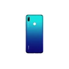 Huawei P Smart 2019 akkufedél (hátlap) aurora kék mobiltelefon, tablet alkatrész