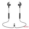 Huawei Sport Wireless headset, Fekete