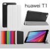Huawei White Flip Tok / T1 7.0