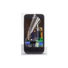 Huawei Y210 Ascend kijelző védőfólia* mobiltelefon előlap