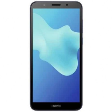 Huawei Y5 (2018) Dual mobiltelefon