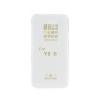 Huawei Y5 II / Y6 II Compact átlátszó vékony szilikon tok