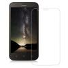 Huawei Y625, Kijelzővédő fólia, ütésálló fólia, Tempered Glass (edzett üveg), Clear