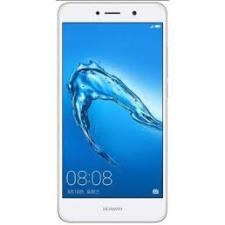 Huawei Y7 mobiltelefon
