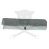 Hubi Tools Hónoló pofa klt. HUBI 400-as 50 mm (AB70151)