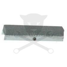 Hubi Tools Hónoló pofa klt. HUBI 400-as 50 mm (AB70151) barkácsolás, csiszolás, rögzítés