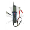 Hubi Tools HUBI Automata digitális feszültségvizsgáló (HU31014)