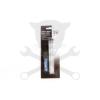 Hubi Tools HUBI Fékolaj vizsgáló (HU11003)