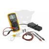 Hubi Tools HUBI Multiméter hibrid autókhoz (HU31010)