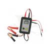 Hubi Tools Szelep (EGR) teszter 12V-os elektromos szelepekhez - Hubi (HU35016)