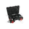 Hubi Tools Turbó rendszer tesztelő (HU12012)