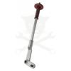 """Hubi Tools Ütve lazító hajtószár 1/2"""" - 550 mm Hubitools (AB70866)"""