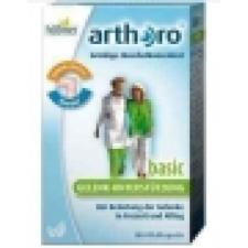 Hübner Arthoro Basic kapszula 180 db táplálékkiegészítő