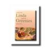 HUDÁK ILONA - LINDA AND THE GREENIES - MUNKAFÜZET II.