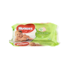 Huggies baba törlõkendõ natural care 56 db