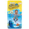Huggies Swimmers úszópelenka méret: 2-3 (3-8 kg), 12 db