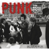 Hugh Fielder - Punk – Hugh Fielder