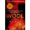 Hugh Howey Hugh Howey - Wool – Hugh Howey