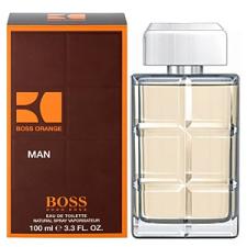 Hugo Boss Boss Orange Man EDT 100ml parfüm és kölni