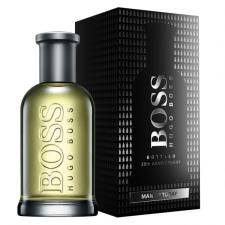 Hugo Boss Bottled 20th Anniversary EDT 100 ml parfüm és kölni