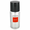 Hugo Boss dezodor