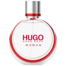 Hugo Boss Hugo Woman EDP 30 ml parfüm és kölni