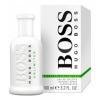 Hugo Boss No.6 Bottled Unlimited EDT 50 ml