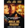 Hulla, hó, telizsák (DVD)