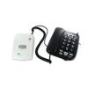 Humantechnik Telefonhang-erősítő vezetékes telefonhoz Humantechnik TA-2