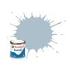 HUMBROL No 127 US GHOST GREY selyemfényű festék (14ML) Humbrol AA1403